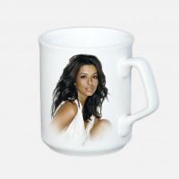 Elegantiškas puodelis