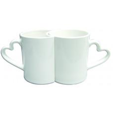 Įsimylėjėlių puodeliai