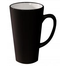 """Puodelis """"magiškas"""" latte didelis  0,5l"""