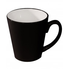 """Puodelis """"magiškas"""" latte mažas"""